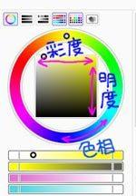 Colordesign