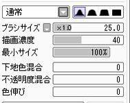 Colordesign19