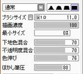 Colordesign21