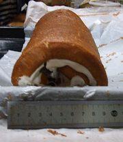 Rollcake2