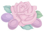 Cs5_brushtest_rose4
