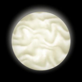 Venuso