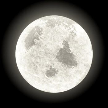 Moono