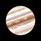 Jupiterm10