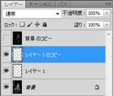 Closefilter4