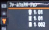 D3100fw6