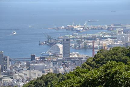 Kobetouristboat1