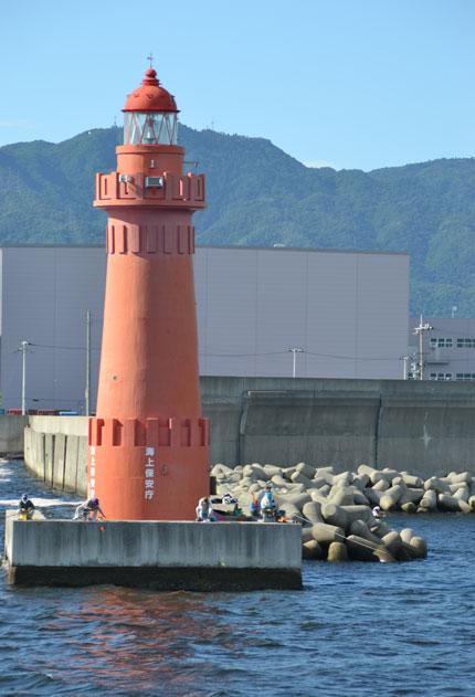 Kobetouristboat5
