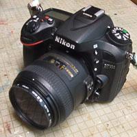 Camera0010