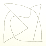 Zentangle0016