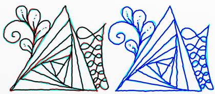 Zentangle019