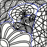 Zentangle048