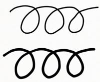 Zentangle0063