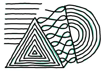 Zentangle0076