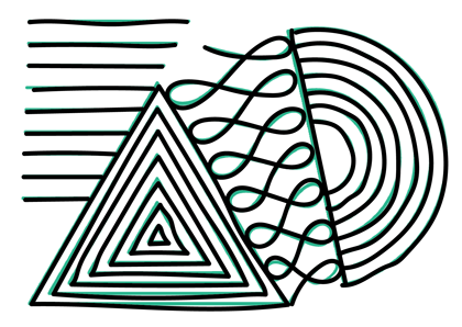 Zentangle0077