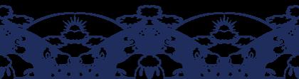 Kirigami0108