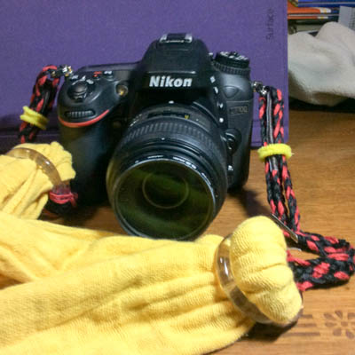 Camera0048