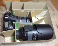 Camera0060