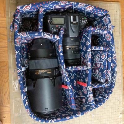 Camera0065
